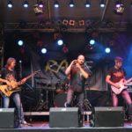 RARE-Stadtfest-Giessen-August-2016 (42)